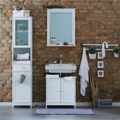 rollstuhl für kleine wohnungen waschbeckenunterschrank turin ideen f 252 r kleine wohnungen badezimmer m 246 bel