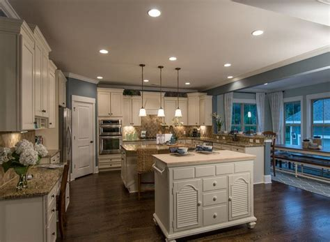 Kitchen Designs With Choices by Make Your Own Cabinetry And Lighting Choices In Your
