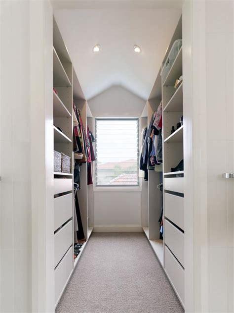 85 closets pequenos inspiradores solu 231 245 es e ideias