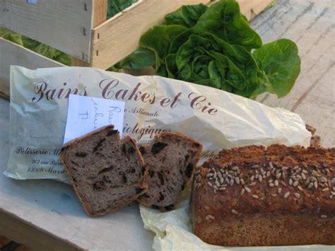 cours de cuisine aubagne boulangerie bio pains cakes et cie marseille 13008
