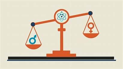 Education Gates Gender Inequality Help Social Bill
