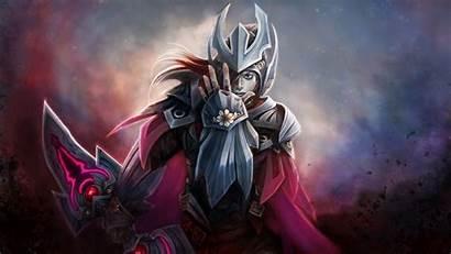 Dota Phantom Assassin Wallpapers Loading Screen Mortred