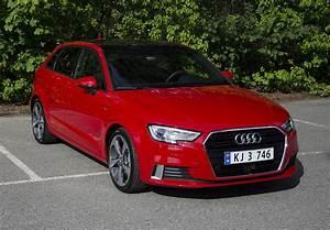 Audi A3 - Wikipedia