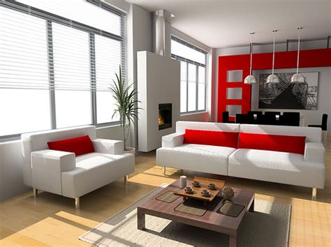 45 Home Interior Design With Red Decorating Inspiration. What Is In The Living Room. Swivel Living Room Chairs Ikea. Pinterest Primitive Living Room Ideas. Unusual Living Room Lamps. The Living Room Glasgow A La Carte Menu. Ikea Transforms Living Room Into Vertical Climbing Wall. How To Repurpose Formal Living Room. Living Room Theater Coming Attractions
