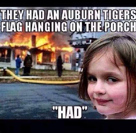Auburn Football Memes - auburn hate week roll tide pinterest auburn roll tide and alabama