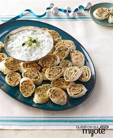 cuisiner leger 17 best images about recettes à cuisiner on