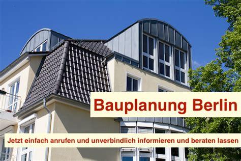 Wer Darf Bauantrag Stellen by Bauplanung Baugenehmigung Bauantrag Berlin