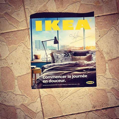 catalogue ikea 2015 cuisine catalogue ikea 2015 ikeaddict