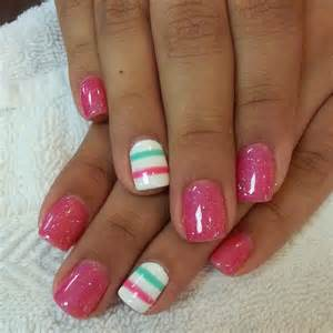 Simple nail designs related keywords suggestions