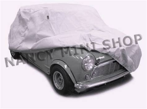 divers mini cooper nancy mini shop vente en ligne de pi 232 ces detach 233 es