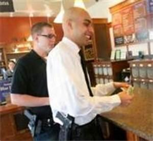 gun laws - BobPrice.com Brings You...