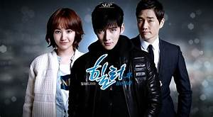 """[Drama] KBS opens official site for """"Healer""""!"""