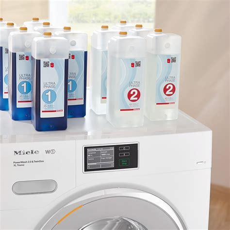 waschmaschine mit waschmittel miele waschmaschine wmv 900 60 ch 9 kg thermo
