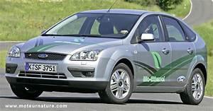 Liste Vehicule Roulant E85 : panorama des voitures roulant au super thanol e85 disponibles en france ~ Maxctalentgroup.com Avis de Voitures