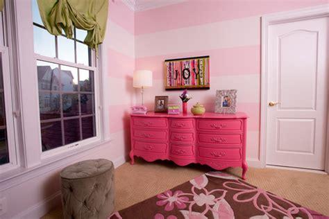 Living Room Using Benjamin Moore Paint Colors Houzz