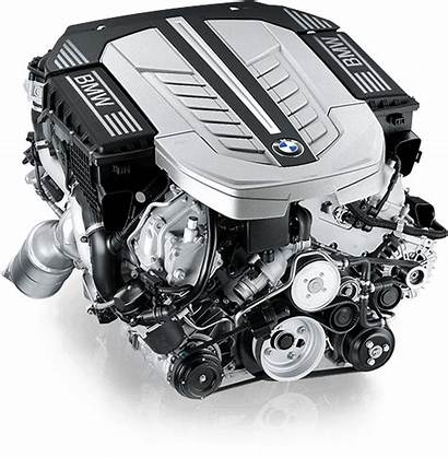 Bmw Engine Engines Reliable Za Servicing Repairs