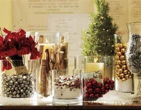 fairytales chandeliers christmas wedding centerpiece inspiration