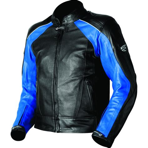 motorcycle jackets for men motorcycle jackets for men jackets