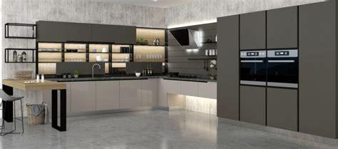 modular kitchen  latest trend  home decor