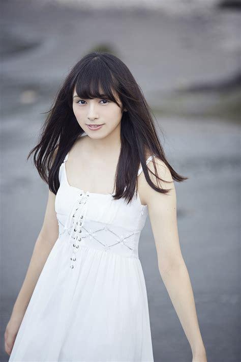 Nao Kanzaki And A Few Friends Keyakizaka46 The Rika