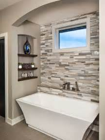 bathroom idea images bathroom design ideas remodels photos