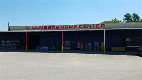 phone number for 84 lumber 84 lumber building supplies rr4 box 292a route 219250