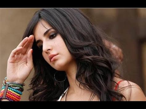 hairstyle katrina kaif youtube