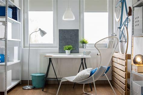 Stauraum Für Kleine Räume by Kleine R 228 Ume Platzsparend Einrichten Verbl 252 Ffend Einfach
