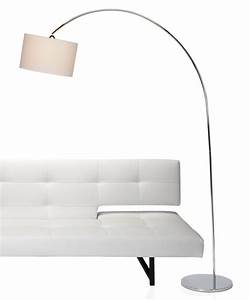 Z gallerie enzo floor lamp copy cat chic for Enzo floor lamp z gallerie