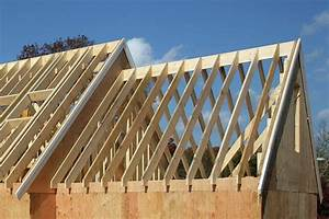 Conventional Roof Framing  A Code U0026 39 S