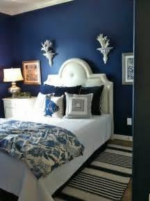 blue bathroom paint ideas moderne wandfarben für moderne wohnungen