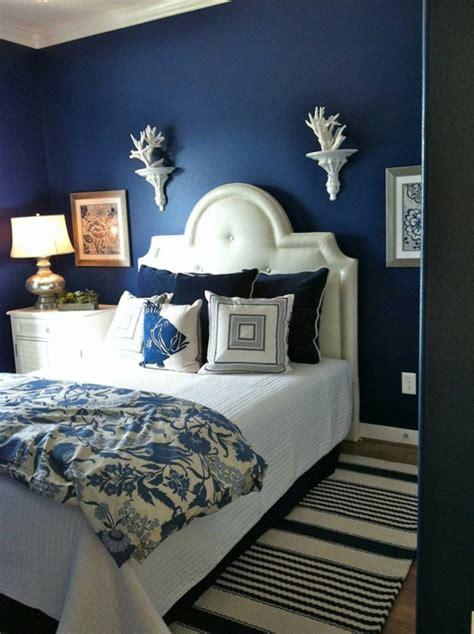 Moderne Wandfarben Schlafzimmer by Moderne Wandfarben F 252 R Moderne Wohnungen