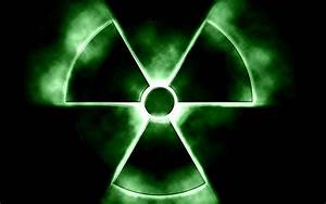 Radioactive Full HD Wallpaper and Background Image ...