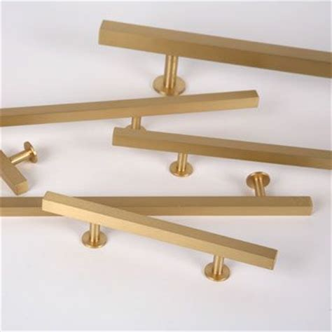 gold kitchen cabinet hardware brushes brass drawer pull lew 39 s hardware hardware