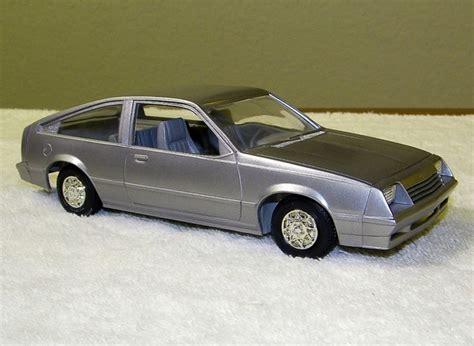 topworldauto   chevrolet cavalier type