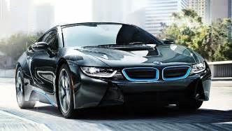 2017 BMW Hybrid Cars