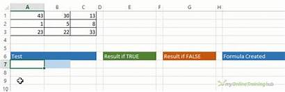 Does Bonus Example Mean Calculation Functions Calculating