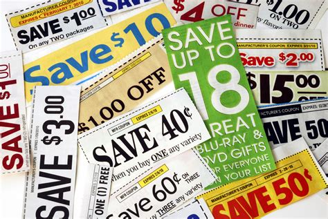 57624 Befrugal Printable Coupons by How To Use Coupons And Coupon Codes To Save Money