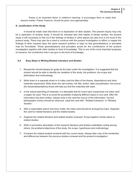 What is a doctoral dissertation in psychology research paper about child obesity power of critical thinking 3rd canadian edition pdf academic integrity essay