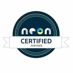 neon crm certified partner badge 2 NeonCRM