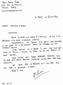 Lettre De Motivation écrite Ou Ordi : lettre de motivation le blog de m carr ~ Medecine-chirurgie-esthetiques.com Avis de Voitures