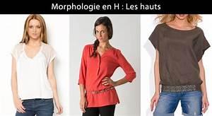 17 best images about morphologie en h on pinterest zara With robe mariée morphologie