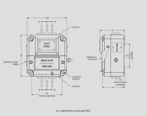 medc db3 wiring schematic 25 wiring diagram images