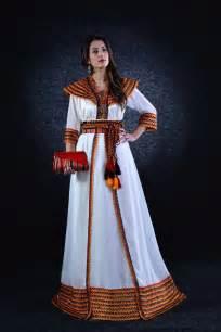 mariage kabyle pin robe kabyle on