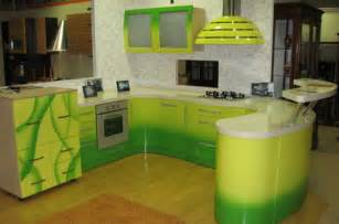 diy kitchen cabinet ideas 20 inspiring diy kitchen cabinets simple do it yourself ideas home and gardening ideas