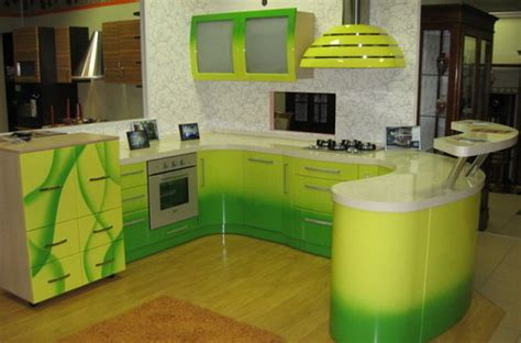 20 Inspiring Diy Kitchen Cabinetssimple Do It Yourself