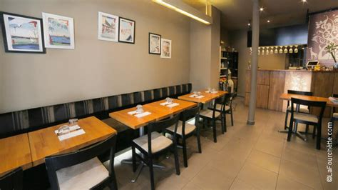 cuisine japonaise totoo cuisine japonaise in restaurant reviews