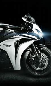 Android Phone Motorcycle Wallpapers - Wallpaper Cave