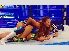 Eve Torres GIF Eve Torres WWE Discover & Share GIFs