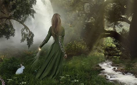 gothic images gothic fantasy hd wallpaper  background
